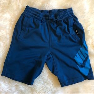 Nike SB Dri-Fit Sunday Shorts